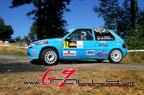 rally_comarca_da_ulloa_240_20150302_1253678642
