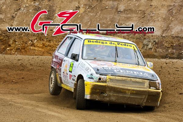 autocross_bergantinos_151_20150303_1641478097