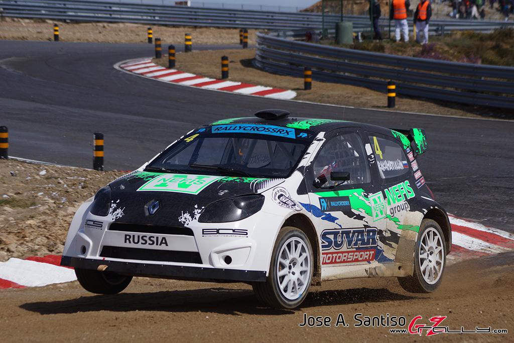 fia_erx_rallycross_montealegre_154_20150308_1590142729