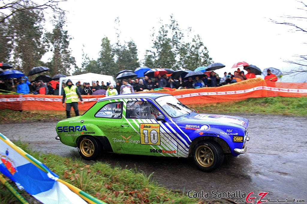 rally_soloescort_2016_11_20160308_1274594804