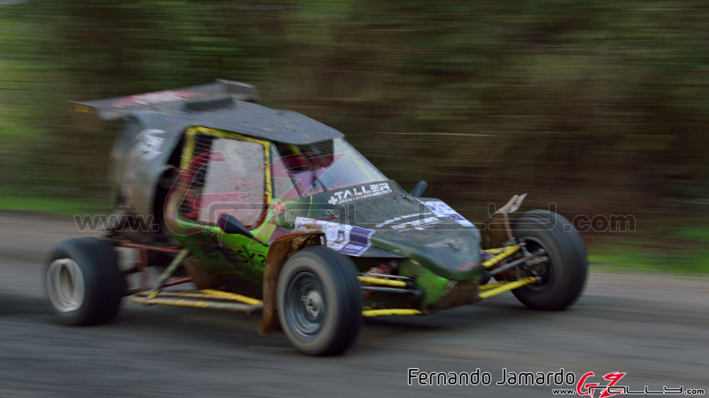 Rallymix_Cuntis_FernandoJamardo_17_0009