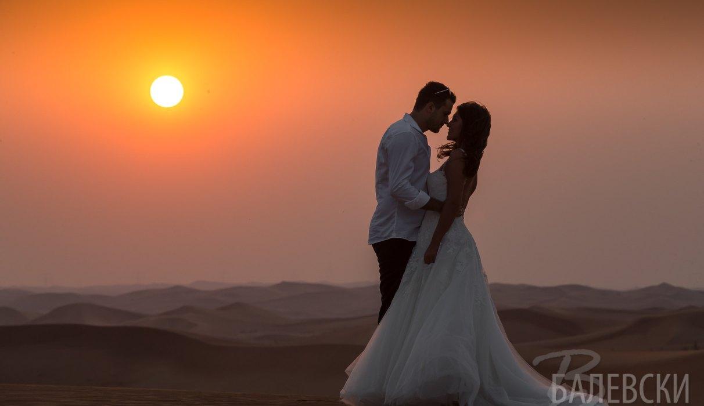 Lily_Vlady_Dubai-54