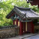 05 Corea del Sur, Gyeongju Bulguksa 0021