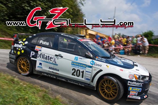 rally_principe_de_asturias_140_20150303_1249014622