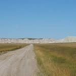 14-Toadstool Geological Park