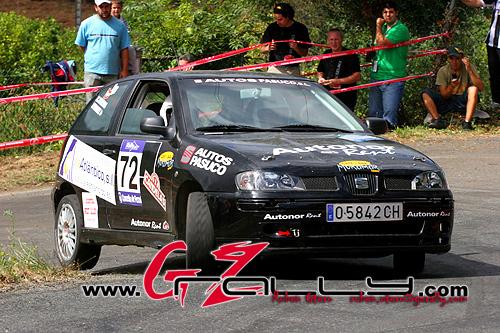rally_de_ferrol_214_20150302_2025097361