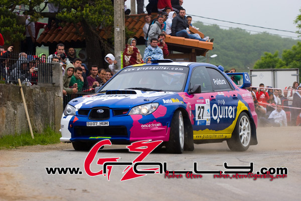 rally_de_cantabria_2009_263_20150303_1007609015
