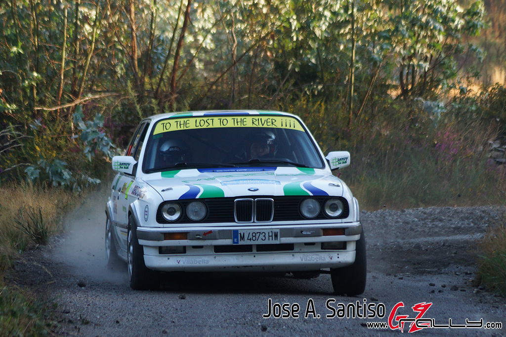 rally_de_ferrol_2012_-_jose_a_santiso_123_20150304_1629967610