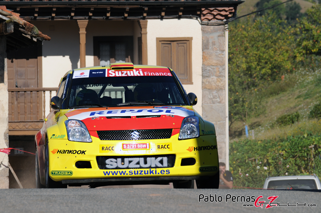 rally_principe_de_asturias_2012_-_paul_21_20150304_1987822465