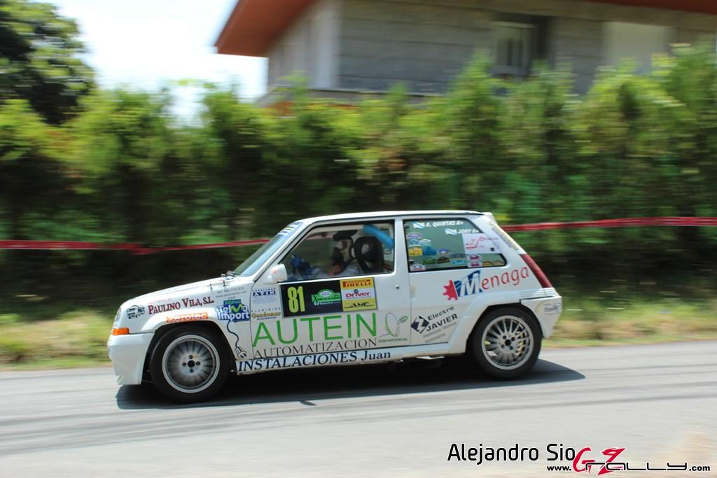 x_rally_sur_do_condado_12_20150307_1536454134