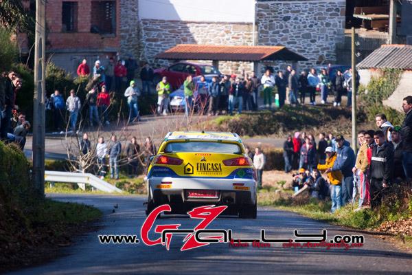 rally_comarca_da_ulloa_248_20150303_1131687314