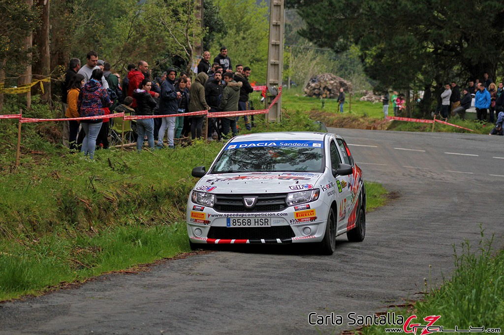 47_rally_de_ferrol_2016_-_carla_santalla_18_20160512_1364924472