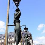 Viajefilos en Paris Bauset 21