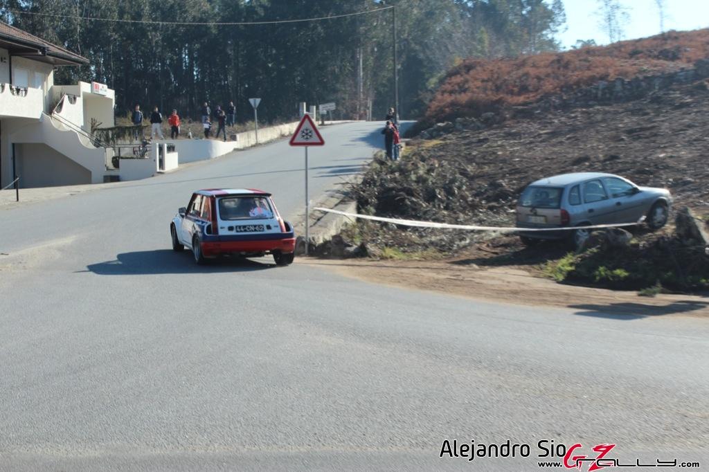 rally_de_barcelos_2012_-_alejandro_sio_2_20150304_1474294452