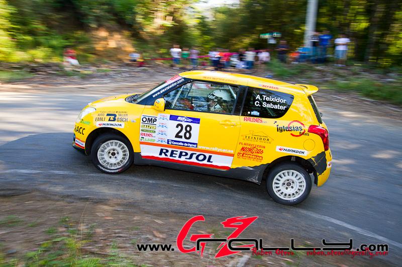 rally_de_ferrol_2011_224_20150304_1458418474