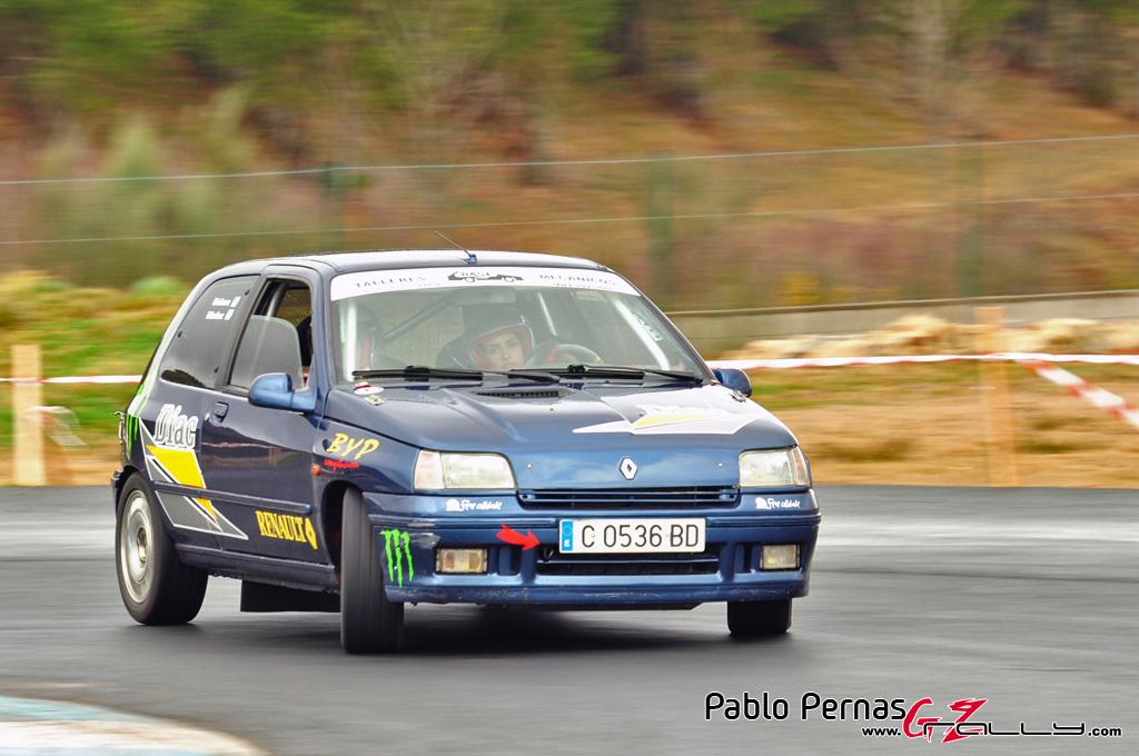 racing_show_de_a_magdalena_2012_-_paul_164_20150304_1043024798