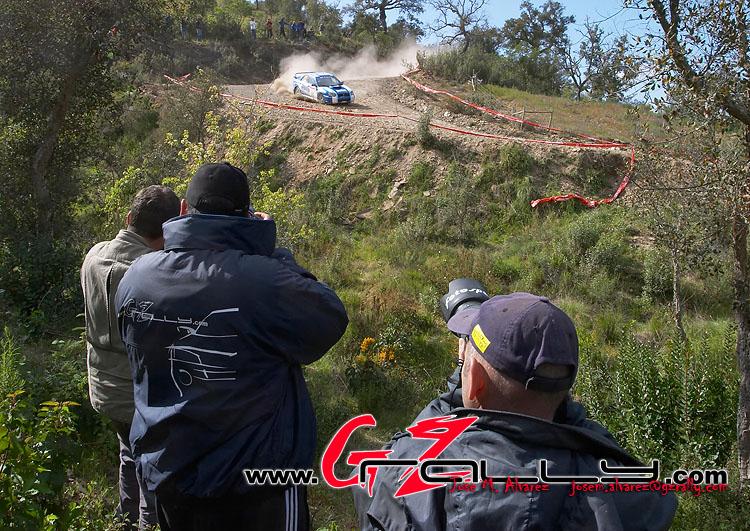 rally_de_portugla_wrc_114_20150302_2000128798