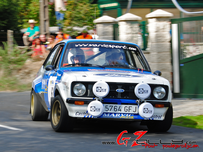rally_de_galicia_historico_melide_2011_260_20150304_1825047271