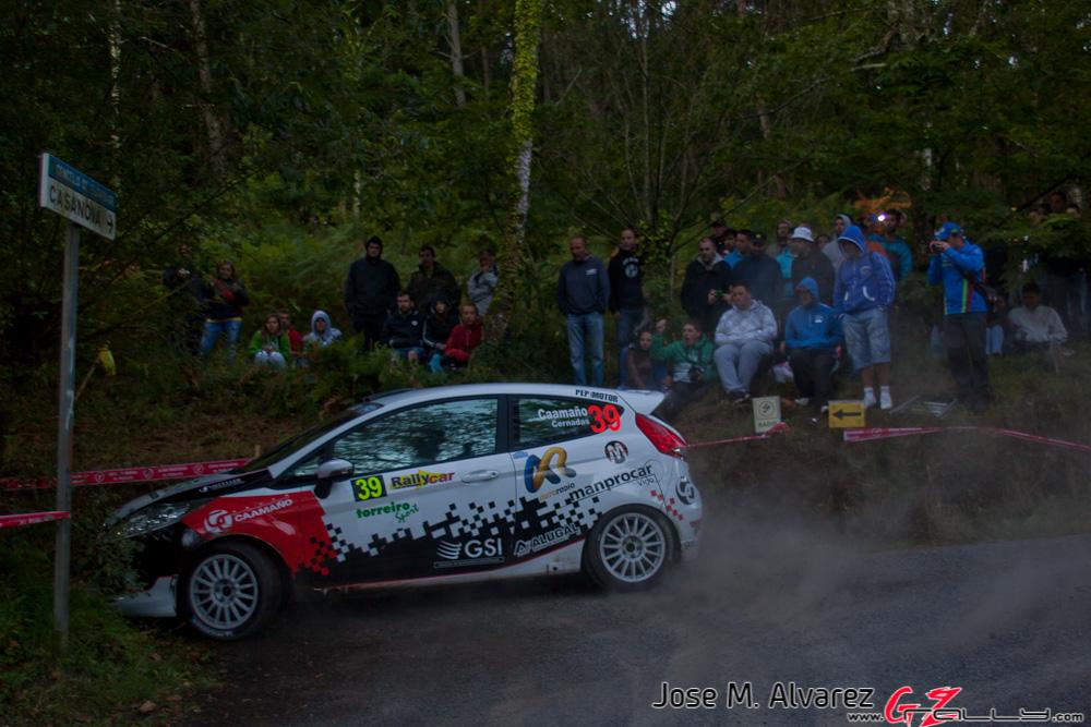 rally_de_ferrol_2012_-_jose_m_alvarez_7_20150304_2068719650