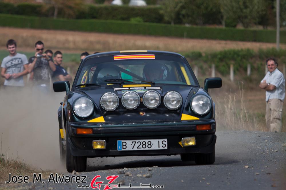 rally_de_galicia_historico_2012_-_jose_m_alvarez_40_20150304_1245652682