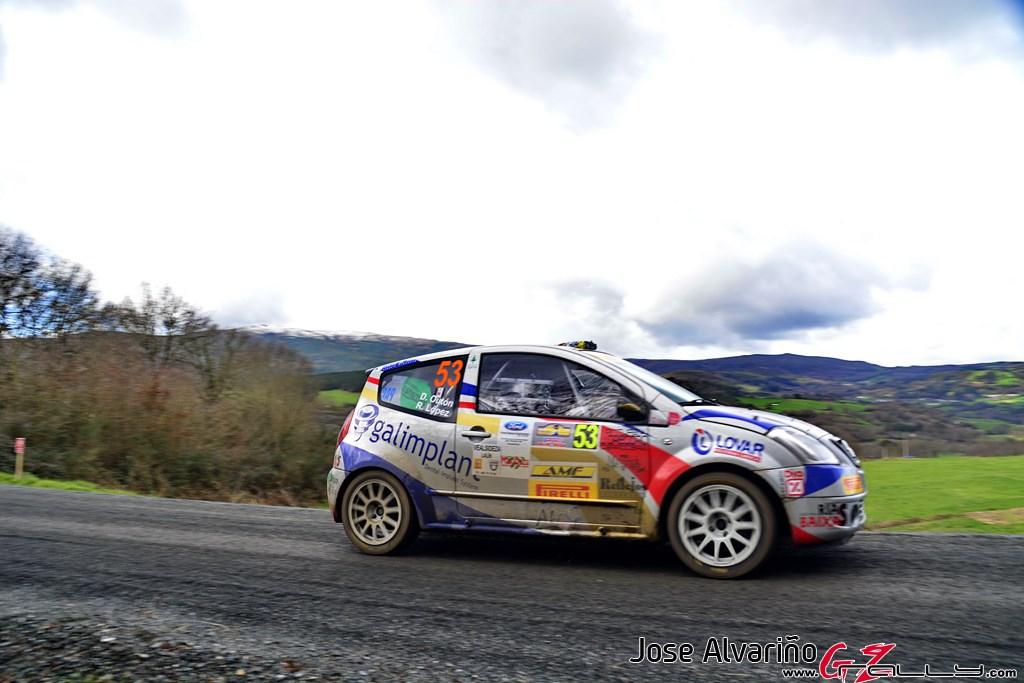 Rally_Cocido_JoseAlvarinho_17_0027