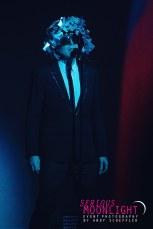 Pet Shop Boys - QET - Vancouver (9)