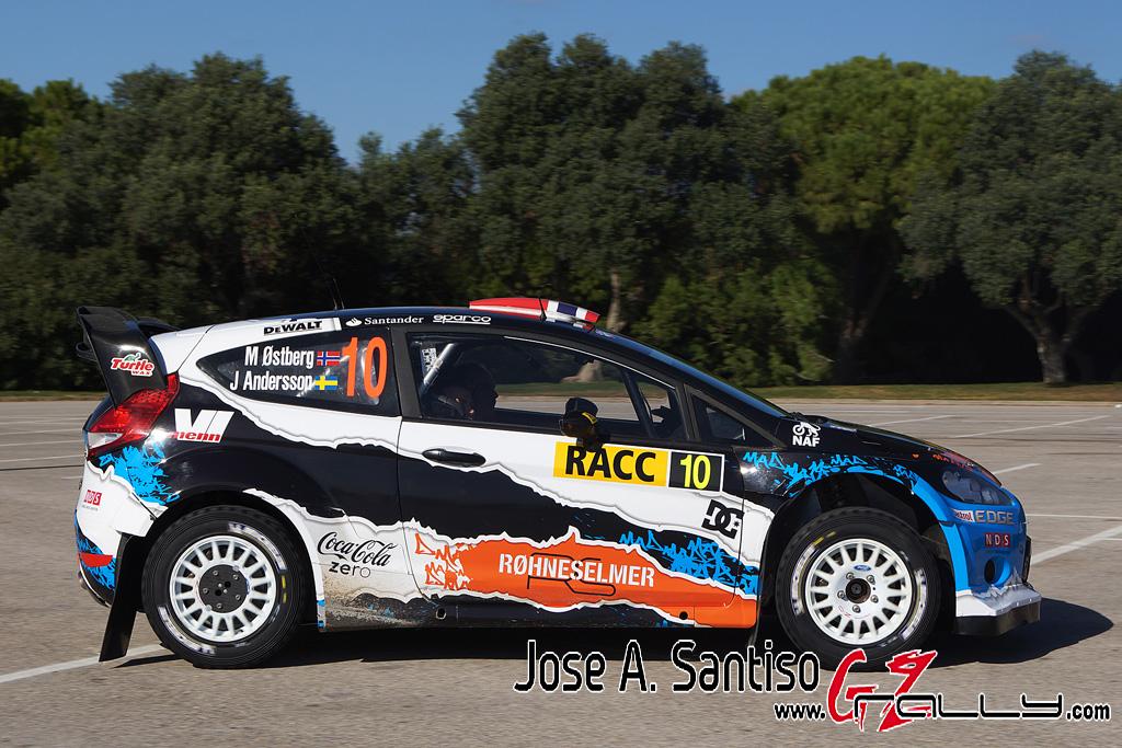 rally_de_cataluna_2012_-_jose_a_santiso_169_20150304_1064862038