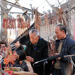 CHINA-2011_1231