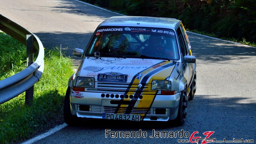 53_rally_princesa_de_asturias_2016_-_fernando_jamardo_195_20160913_1422521506