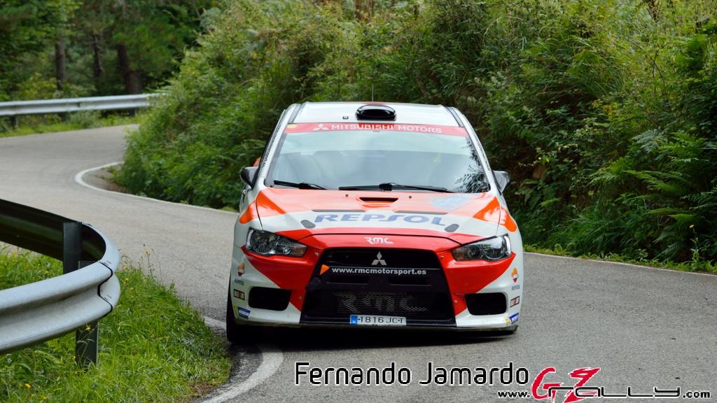 53_rally_princesa_de_asturias_2016_-_fernando_jamardo_169_20160913_1447240290