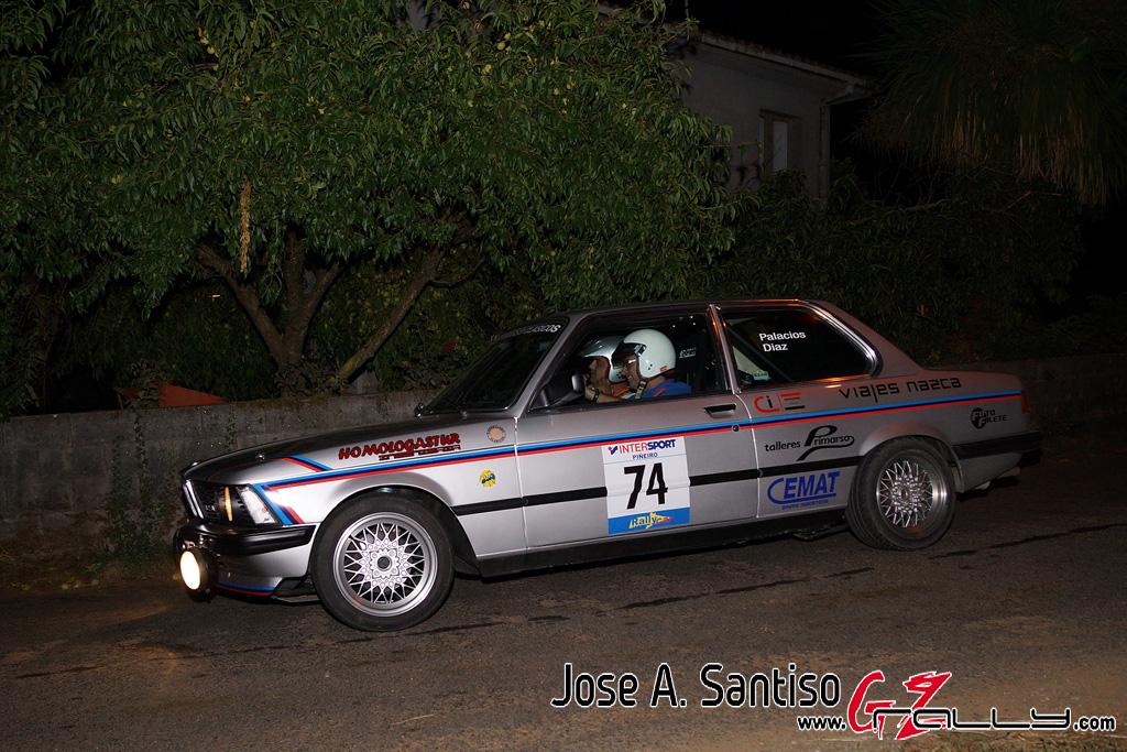 rally_de_galicia_historico_2012_-_jose_a_santiso_278_20150304_1462711993