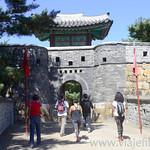 29 Corea del Sur, Suwon 24