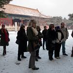 CHINA-2011_0391