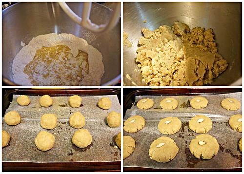 cookie -edit