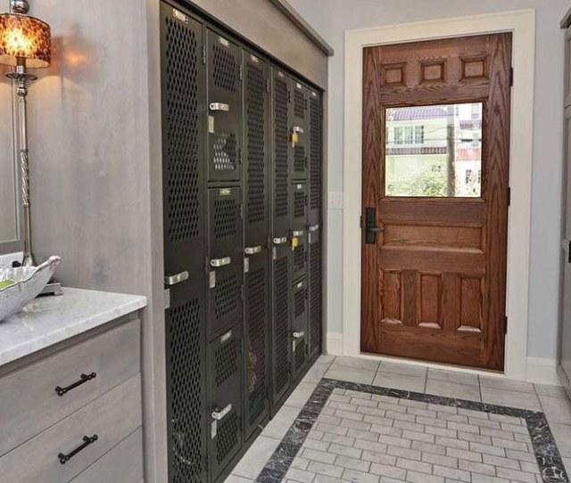 Bathroom Remodeling Ideas By Highmarkb Bathroom Remodeling Ideas By Highmarkb