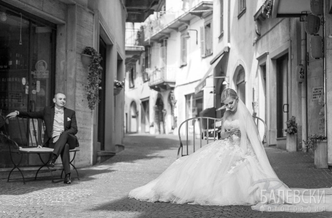 Maya_Luca_Italy-39