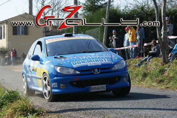 rally_comarca_da_ulloa_148_20150303_1850803707