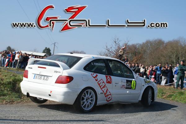 rally_comarca_da_ulloa_144_20150303_1528649261