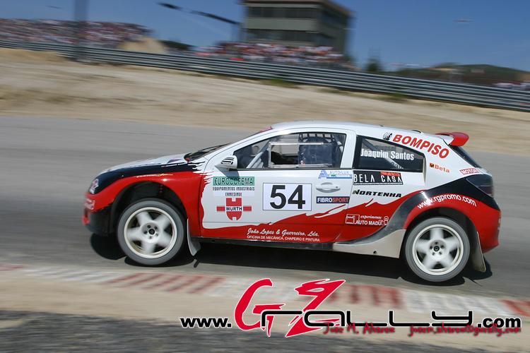 rallycross_montealegre_77_20150302_1518583520