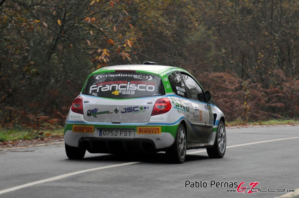 rally_botafumeiro_2012_50_20150304_1037312858