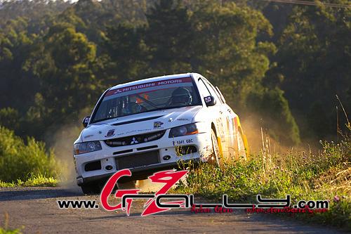 rally_de_ferrol_133_20150302_1404537822