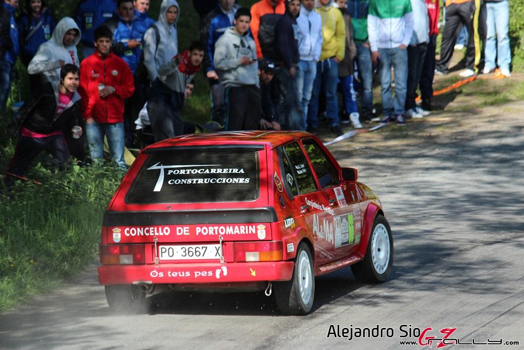 vi_rally_comarca_da_ulloa_27_20150307_1198579212
