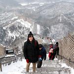CHINA-2011_0896