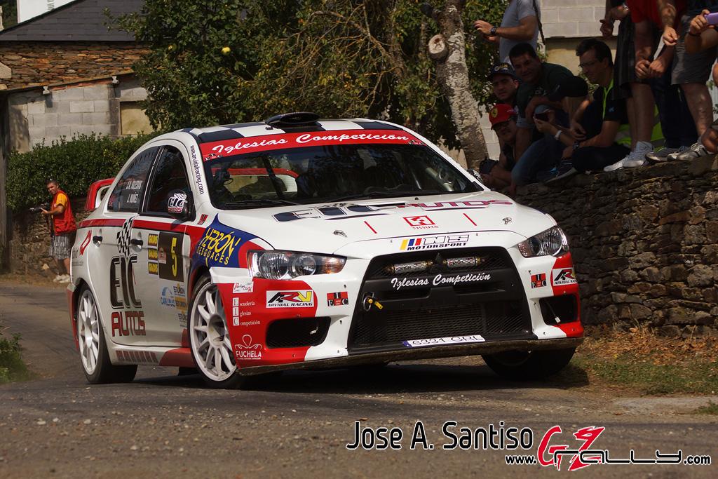 rally_san_froilan_2012_-_jose_a_santiso_67_20150304_1199749523