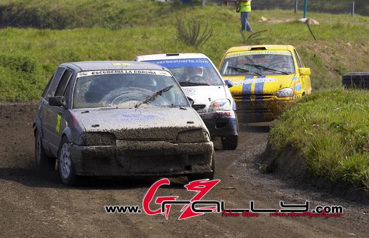 autocross_arteixo_263_20150301_1700339137