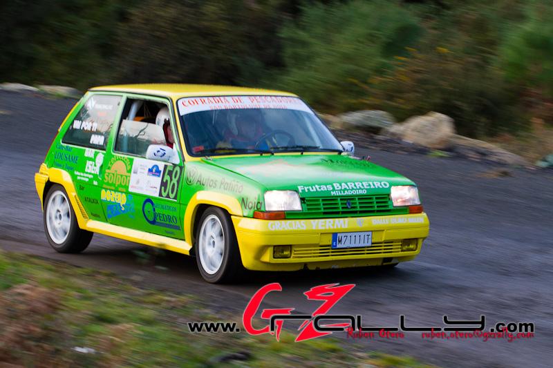 rally_do_botafumeiro_2011_42_20150304_1533278708
