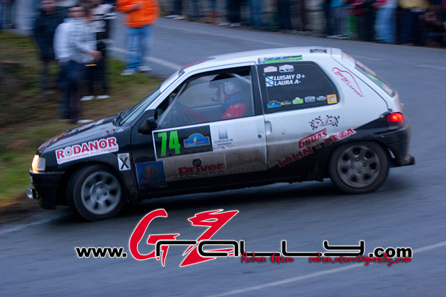 rally_do_botafumeiro_154_20150303_1929060745