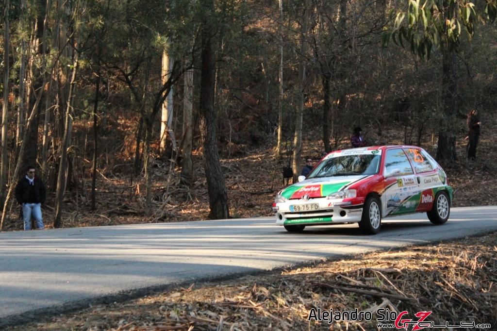 rally_de_barcelos_2012_-_alejandro_sio_57_20150304_1959559525