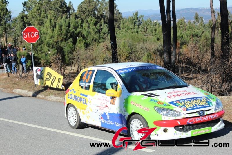 rally_de_monte_longo_-_alejandro_sio_70_20150304_1267164402