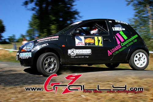 rally_comarca_da_ulloa_286_20150302_1628273370